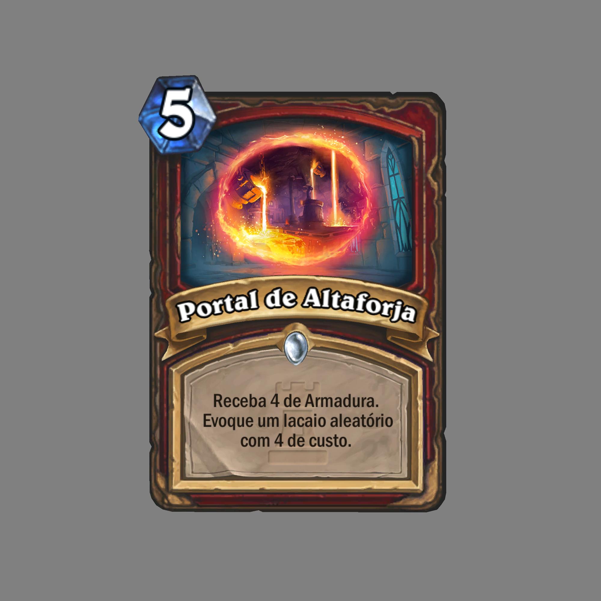PortaldeAltaforja