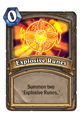 explosive-rune-buffed