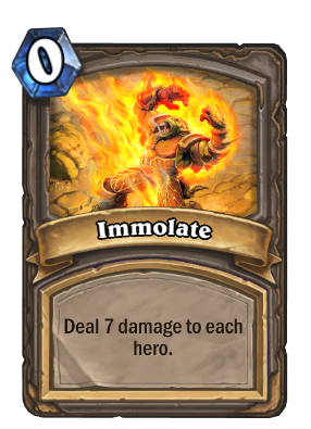 immolate-buffed