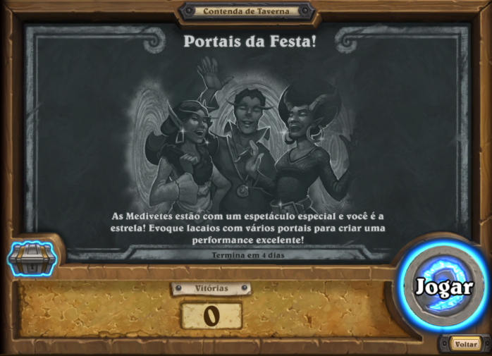 Hearthstone Screenshot 08-31-16 21.17.24