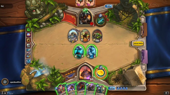 hearthstone-screenshot-09-21-16-14-54-01
