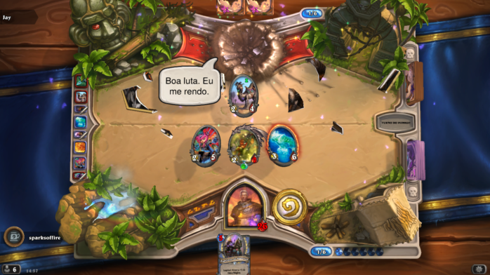 hearthstone-screenshot-09-21-16-14-57-00