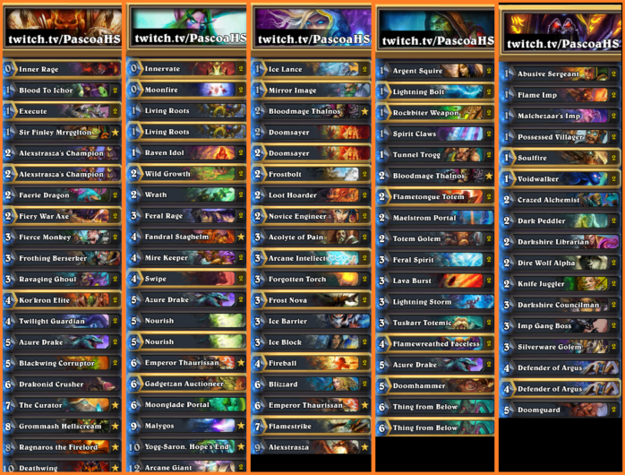 decklists-pascoa-summer-championship