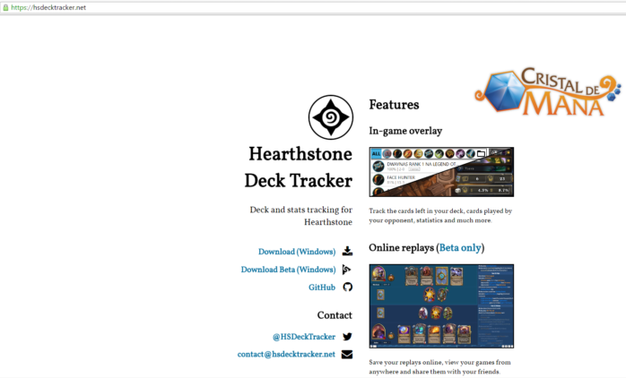 decktracker-download