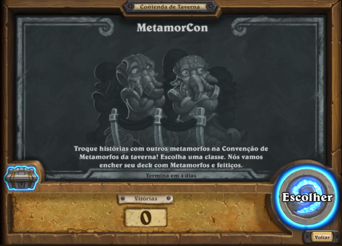 hearthstone-screenshot-10-19-16-15-21-28