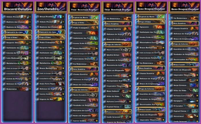 decks-warlock-outubro-2016