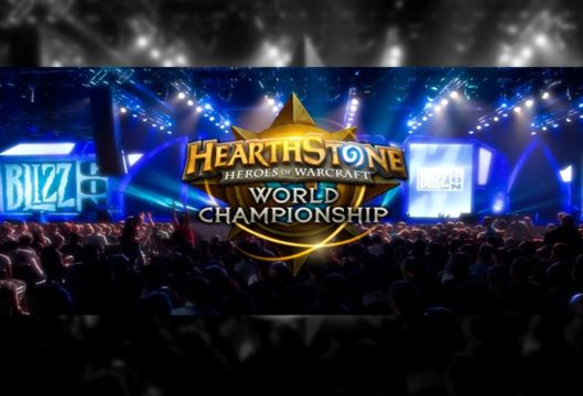 hearthstone-world-chamionship