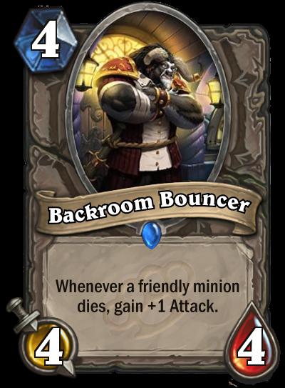 backroom-bouncer