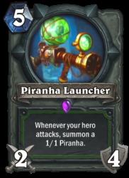 cacador_piranha-launcher