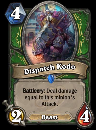 dispatch-kodo