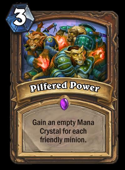druida-pillfered-power
