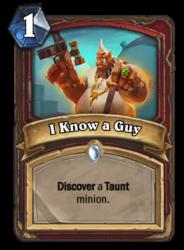 guerreiro_i-know-a-guy