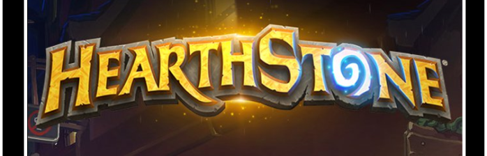 hearthstone-no-heroes-of-warcraft
