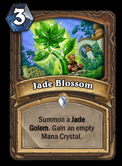 jade-blossom