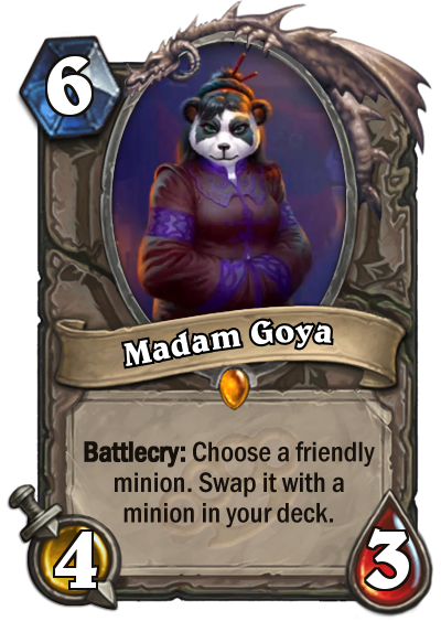 madam-goya