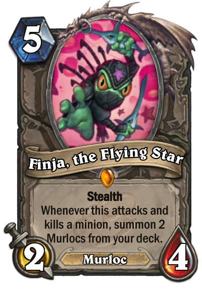neutra_finja-the-flying-star