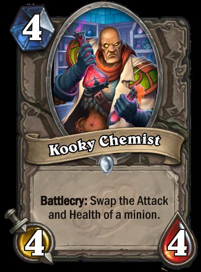 neutra_kooky-chemist