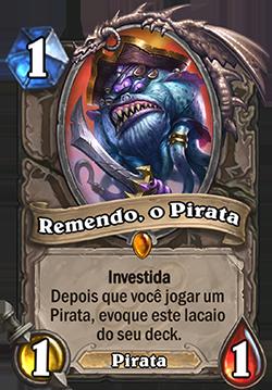 neutra_remendo-o-pirata