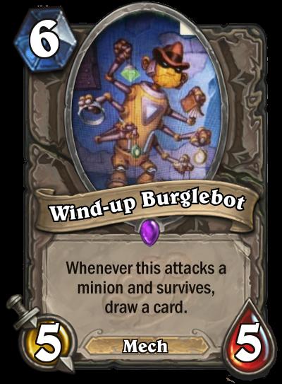 neutra_wind-up-burglebot