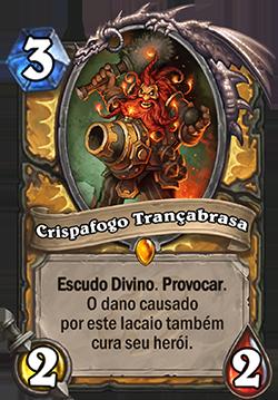 paladino_crispafogo-trancabrasa