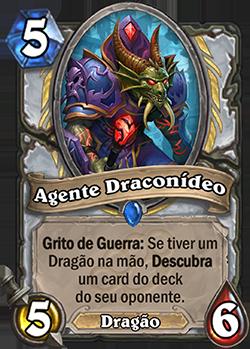 sacerdote_agente-draconideo