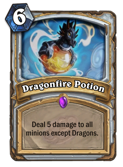 sacerdote_dragonfire-potion