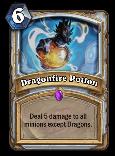 sacerdote_dragonfire-potion