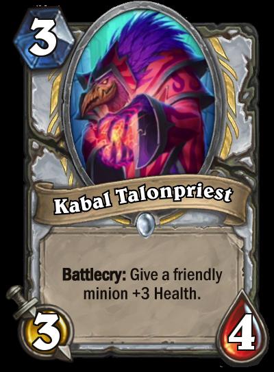 sacerdote_kabal-talonpriest