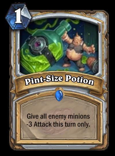 sacerdote_pint-sice-potion
