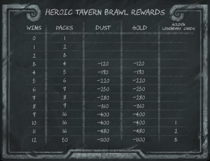 taverna_16-11-3