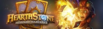 Hearthstone – Heroes of Warcraft: Primeiras impressões