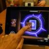 Começa o lançamento de Hearthstone para iPad – e primeira temporada ranqueada!