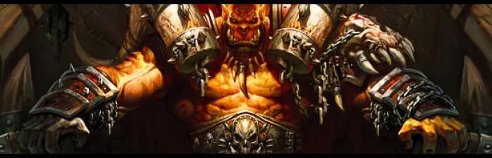 Face Warrior