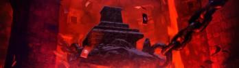 Montanha Rocha Negra: 3ª Ala – Pico da Rocha Negra