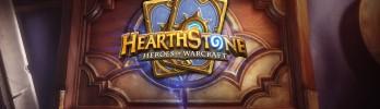 Hearthstone chega a 30 milhões de jogadores!