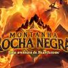As cartas da Montanha Rocha Negra: cartas Neutras
