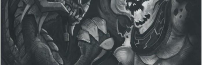 Contendas da Taverna: Guia COMPLETO de Nefarian VS Ragnaros!