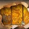 Patch 2.7: Contendas de Taverna, Novos Heróis e Personalização de Decks!