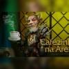 Cafézinho na Arena: Aprendendo na prática!