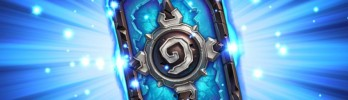 Recompensas in-game da BlizzCon 2015!