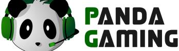 Pandaria Cup: Inscrições Abertas