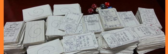 Soldados Coreanos jogam Hearthstone offline… Como?