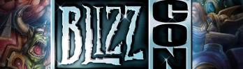 Cobertura BlizzCon 2015 do Cristal de Mana!