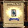 O Verso de Legacy of the Void chegou!
