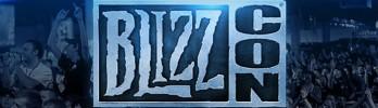Hearthstone na Blizzcon 2015: Verso de carta de novembro, especulações e mais!