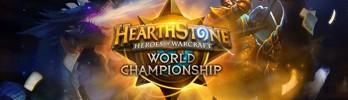 [BLIZZCON 2015] Tudo sobre as finais do Campeonato Mundial de Hearthstone!
