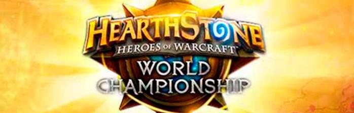 Hearthstone World Championship – Tudo que você precisa saber