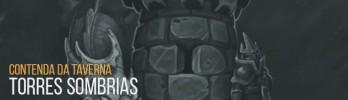 Contenda da Taverna: Torres Sombrias
