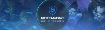 Conheça o novo autenticador de um botão!