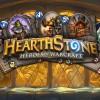 Aprenda a registrar suas progressões e seja um jogador de sucesso em Hearthstone